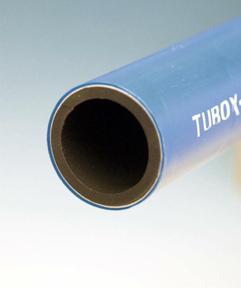 MDPE Water Supply Barrier Pipe - 32mm x 50mtr