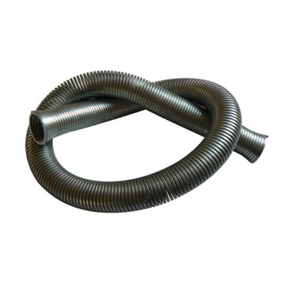 Internal Bending Spring - 15mm