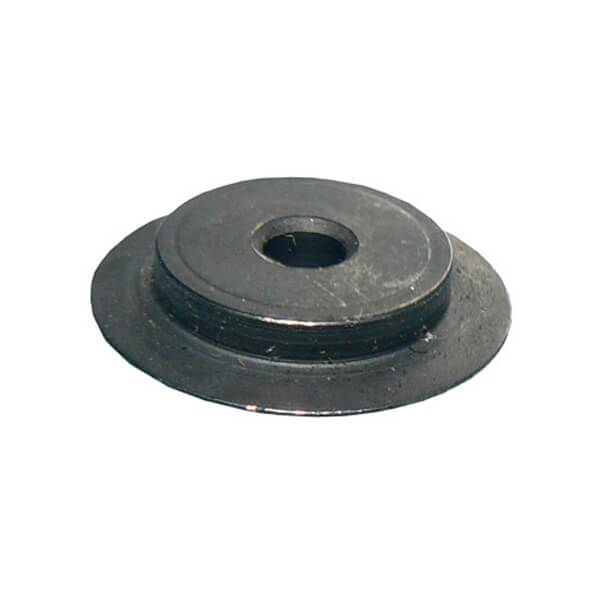 Spare Cutter Wheel For Pipeslice