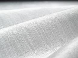 Geotextile Membrane Non Woven - 4.5mtr Wide Per Metre