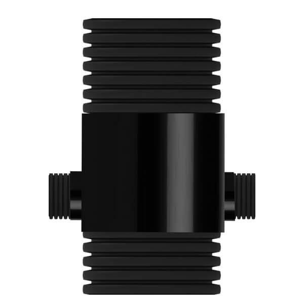 Catchpit Chamber - 450mm Diameter & 1 Metre Deep for 150mm Twinwall