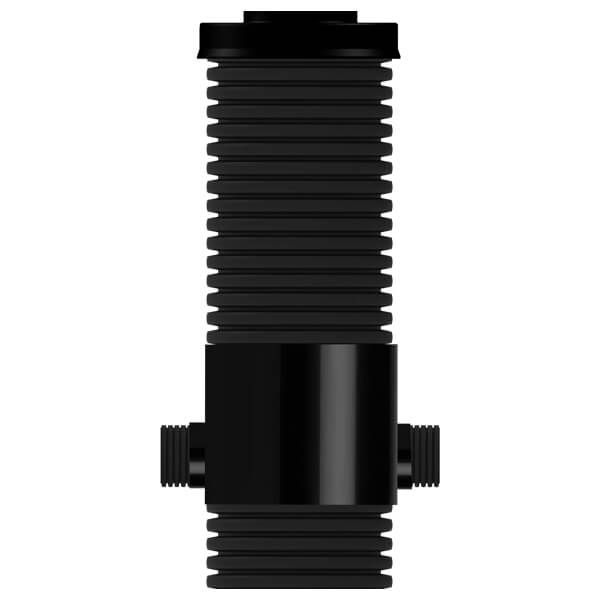 Catchpit Chamber - 450mm Diameter & 1.5 Metre Deep for 150mm Twinwall