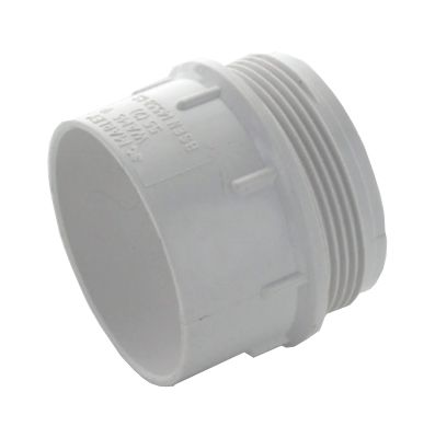 Adapter From 2
