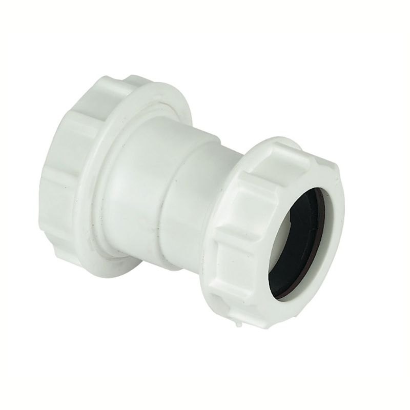 Multi Fit Compression Waste Reducer - 40mm x 32mm