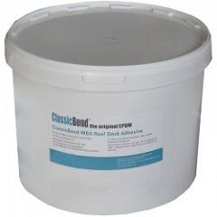 Roof Deck Adhesive - 15ltr