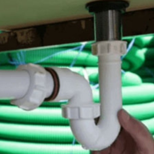 Ring Seal Soil Pipes | Push Fit | Soil Pipe Systems | Soil Pipe Fittings