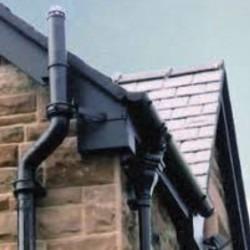 Installation & Maintenance