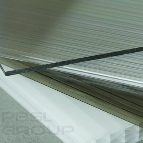 Polycarbonate Sheets