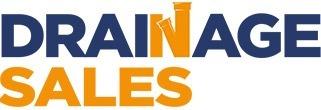 Drainage Sales
